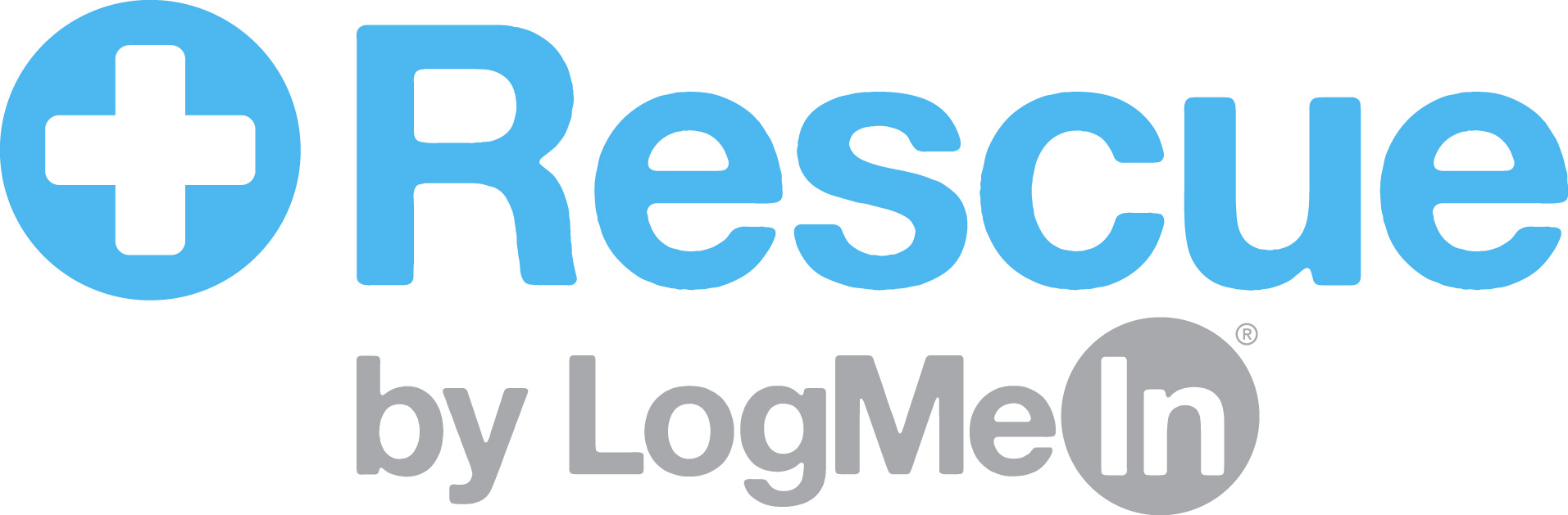 LogMeIn Rescue Technographics