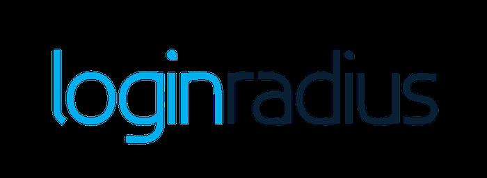 LoginRadius Technographics