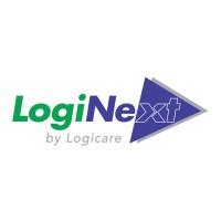 Loginext Technographics