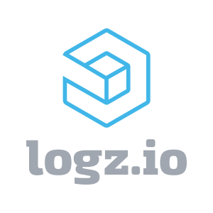 Logz.io Technographics