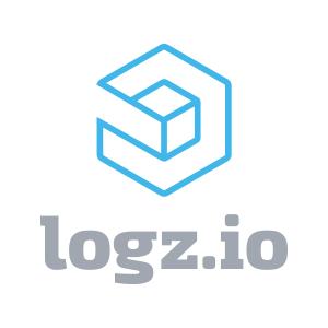Logz.io Technographics