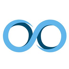 Loopline Systems Technographics