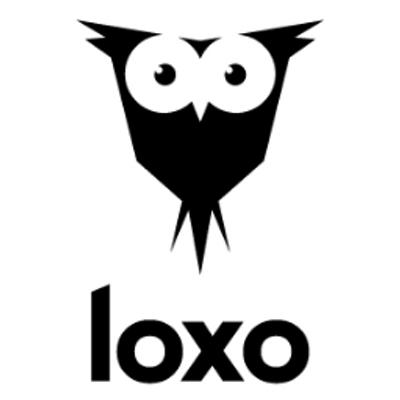Loxo Technographics
