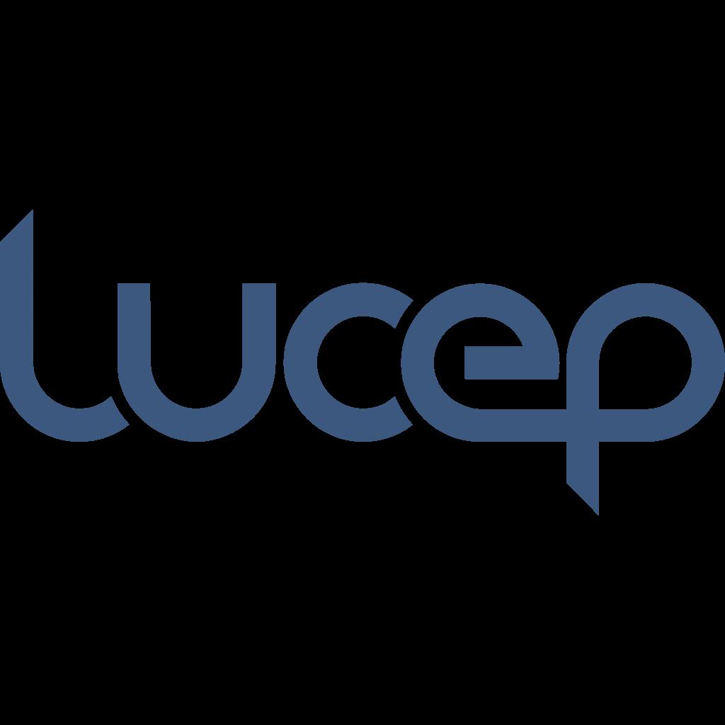 Lucep Technographics