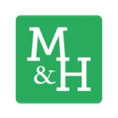 M&H OneSource Technographics