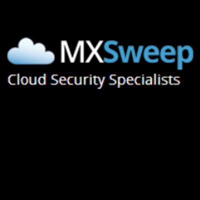 MXSweep Technographics