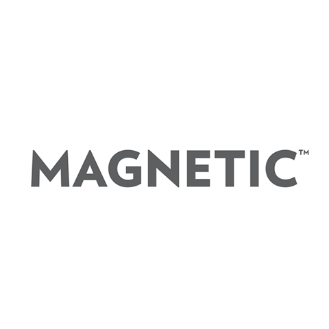 Magnetic Technographics