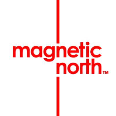Magnetic North Technographics