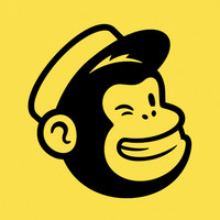 MailChimp Technographics
