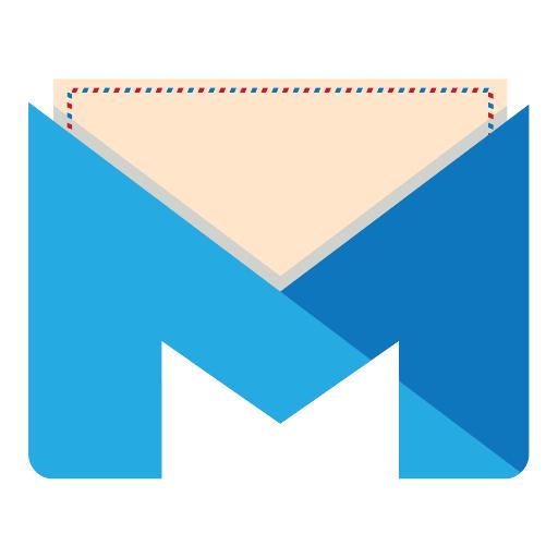 MailMunch Technographics