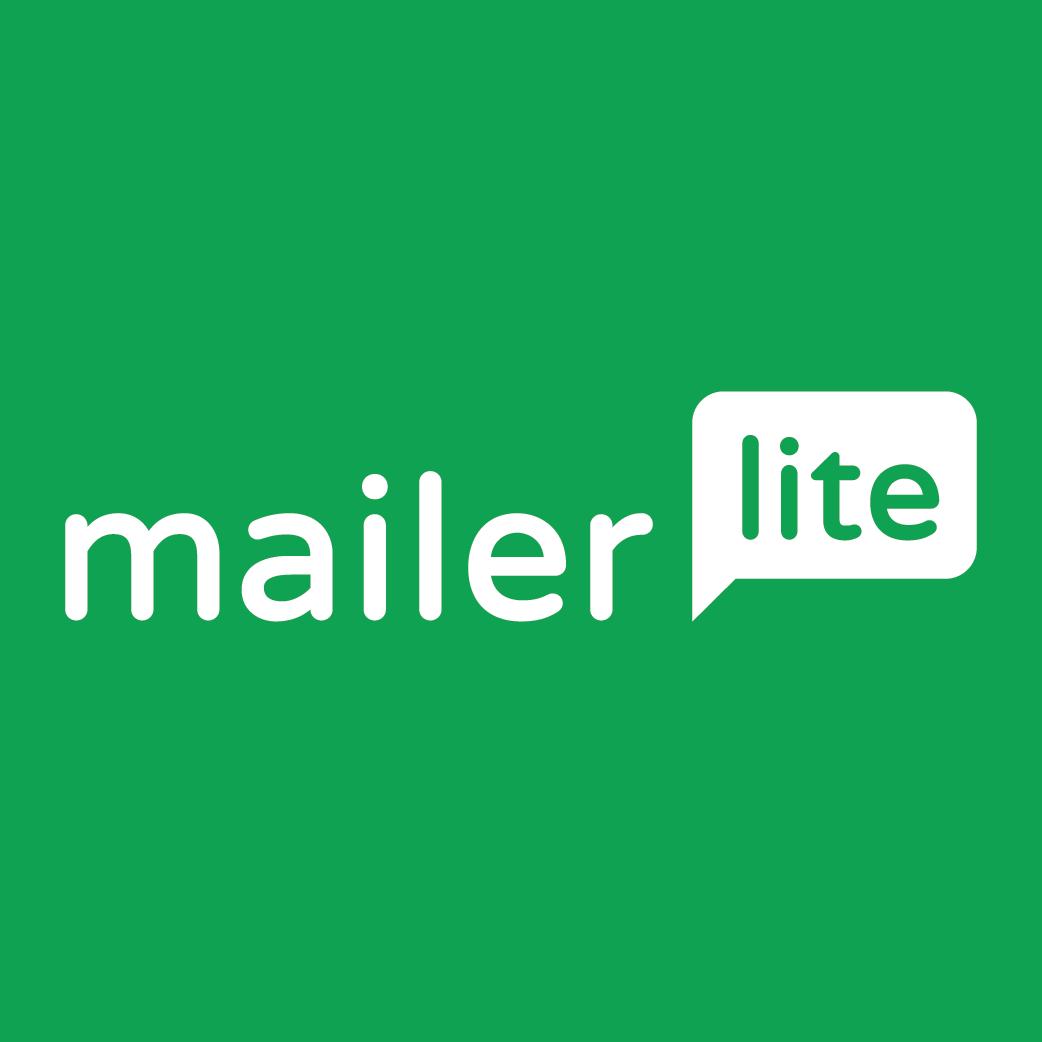 MailerLite Technographics