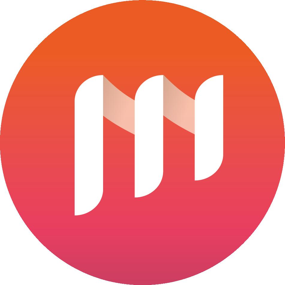 Mailify Technographics