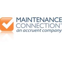 Maintenance Connection Technographics