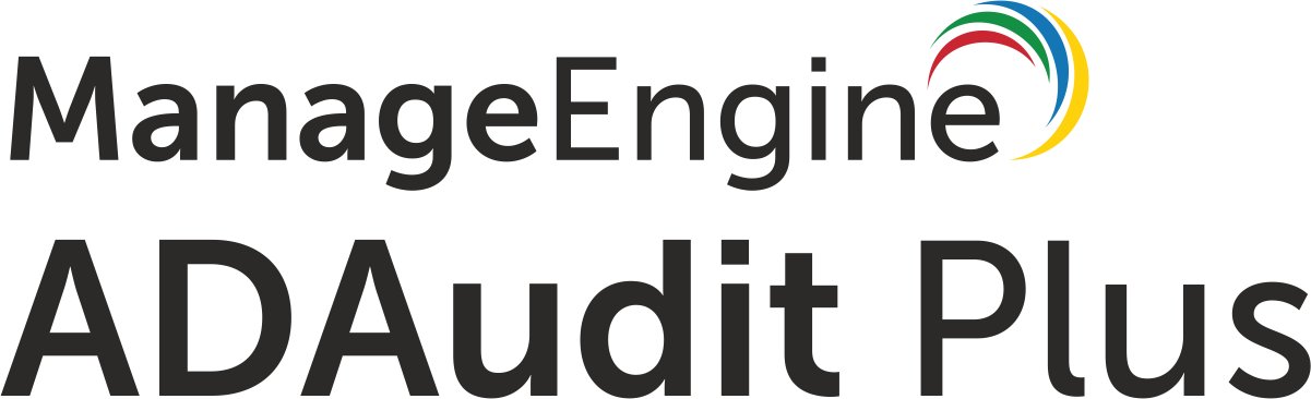 ManageEngine ADAudit Plus Technographics