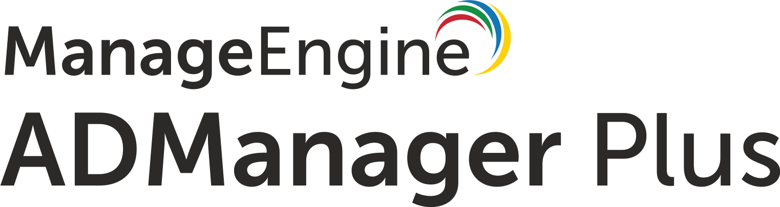 ManageEngine ADManager Plus Technographics