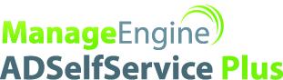 ManageEngine ADSelfService Plus Technographics