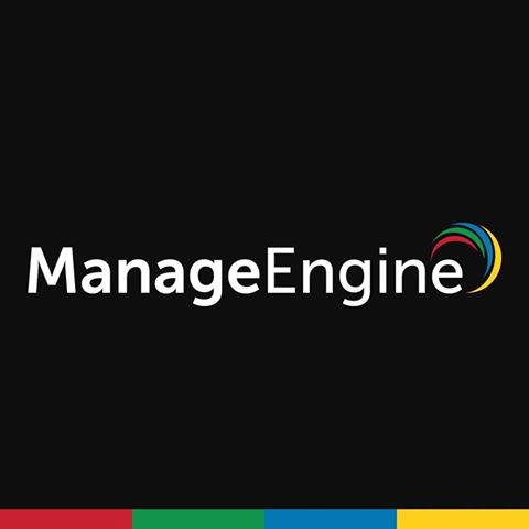 ManageEngine Patch Manager Plus Technographics