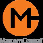 MarcomCentral Enterprise Technographics
