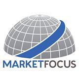 Market Quest Insurance Technographics