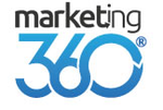 Marketing 360 Technographics