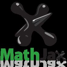 MathJax Technographics