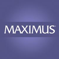 Maximus Technographics