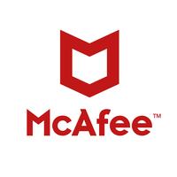 McAfee Technographics