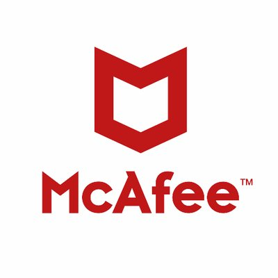 McAfee Skyhigh Security Cloud Technographics