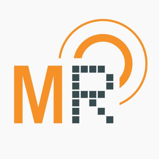 MediaRadar Technographics