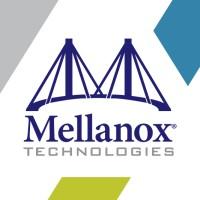 Mellanox NEO Technographics