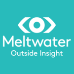 Meltwater Technographics