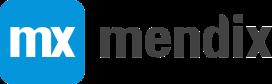 Mendix Technographics