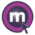 MentorcliQ Technographics