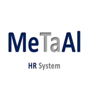 Metaal HRM Technographics