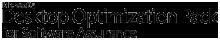 Microsoft Desktop Optimization Pack Technographics