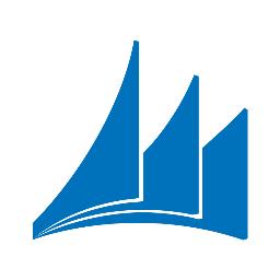 Microsoft Dynamics GP Technographics