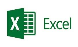 Microsoft Excel Technographics
