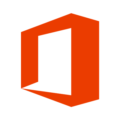 Microsoft Office 365 Technographics
