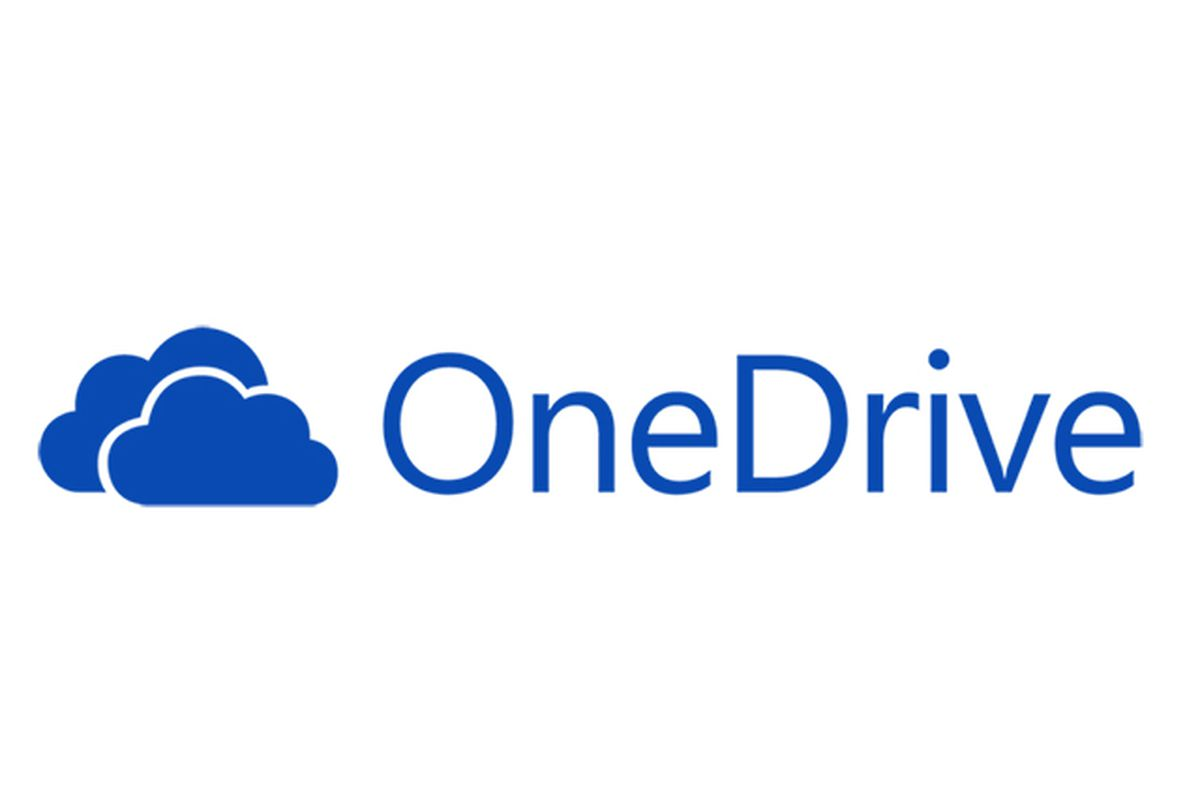 Microsoft OneDrive Technographics
