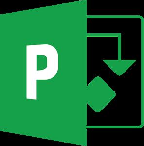 Microsoft Project Technographics