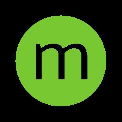 MinuteDock Technographics
