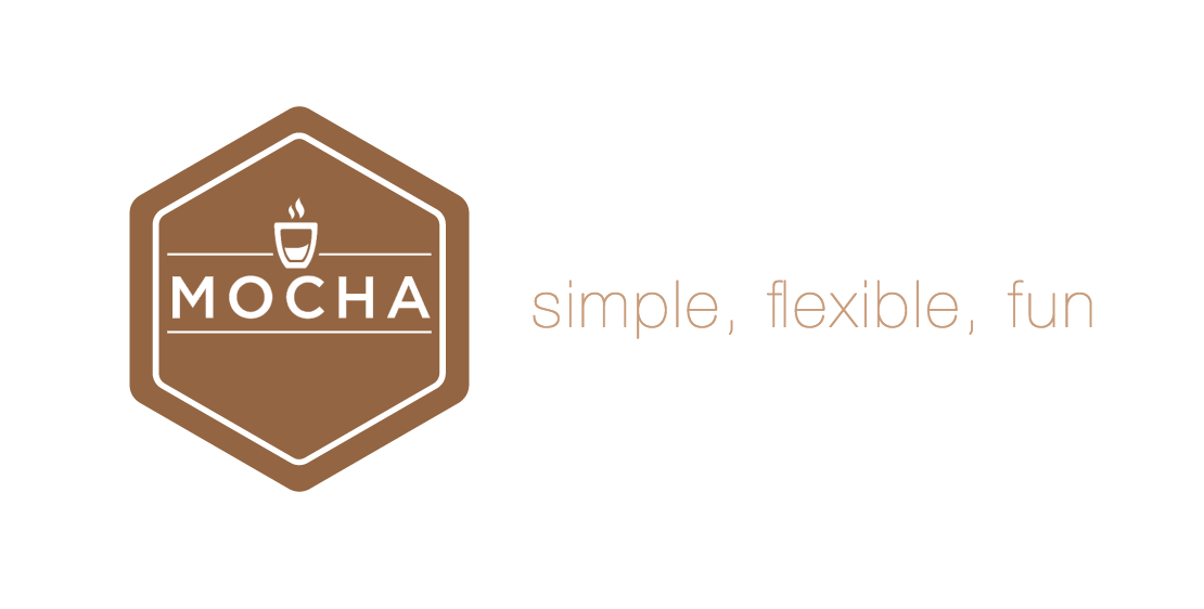 Mocha Technographics