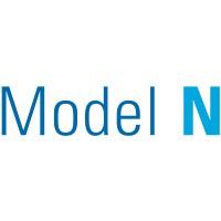 Model N Technographics