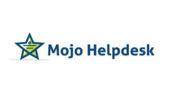 Mojo Helpdesk Technographics