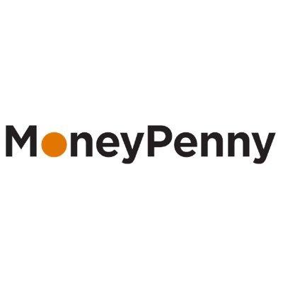 MoneyPenny Technographics
