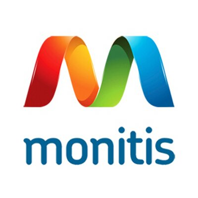 Monitis Technographics