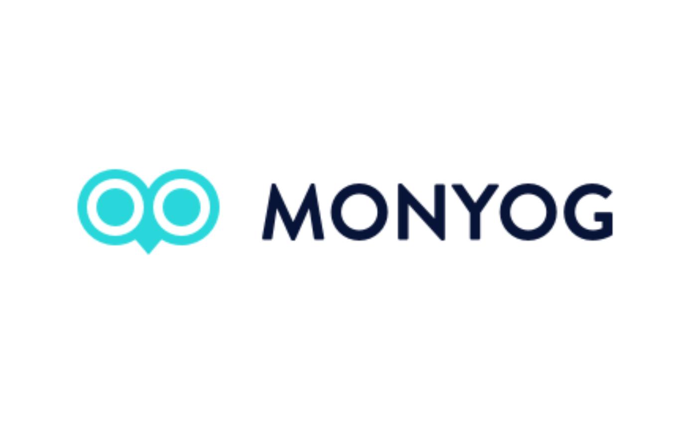 Monyog Technographics