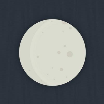 MoonClerk Technographics
