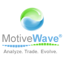 MotiveWave Technographics