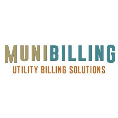 MuniBilling Technographics